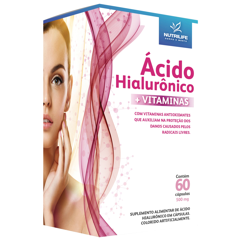 revitalize hialuronic bula