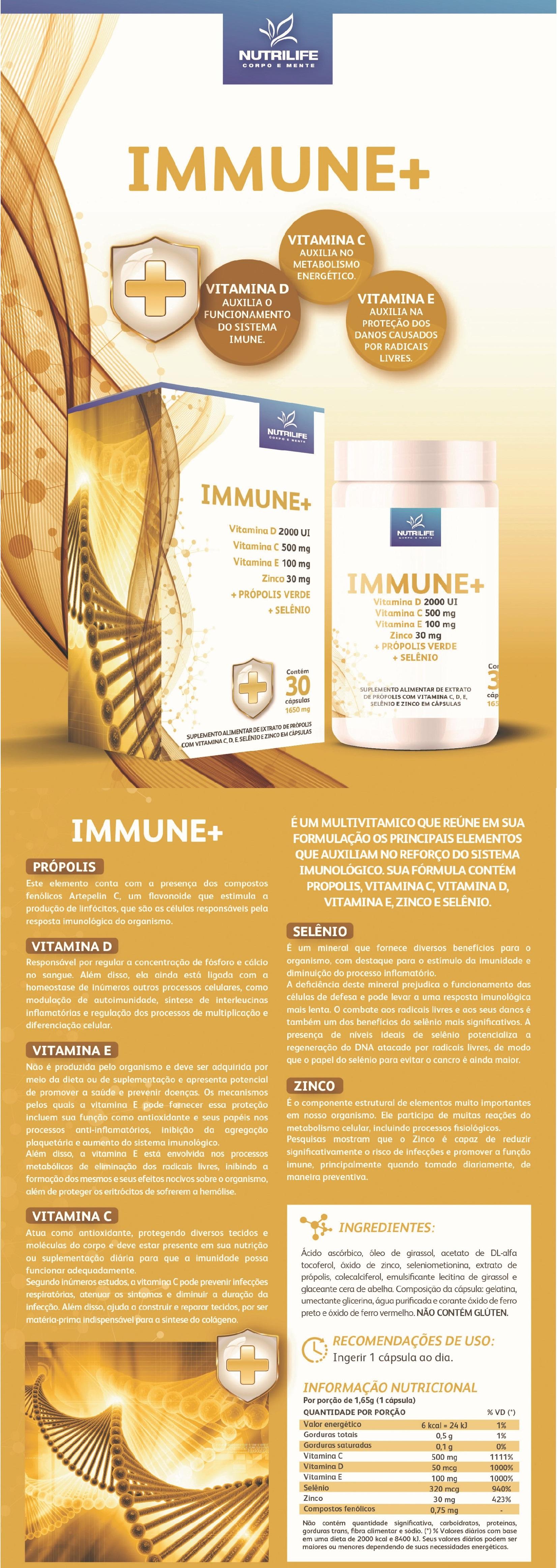 vitaminele care se îmbină