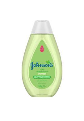 JNS_7891010875640_JNS_Shampoo-Cabelos-Claros_400ML_000