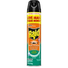 7894650003848---Inseticida-RAID-Multi-insetos-Spray-Base-Agua-Eucalipto-Leve-Mais-Pague-Menos-420ml