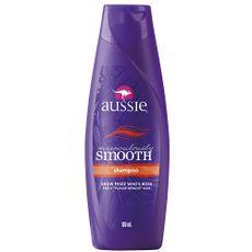 7500435130806---Shampoo-AUSSIE-Miraculously-Smooth-180ml