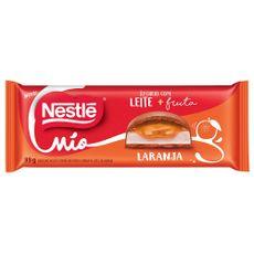 7891000266540---Chocolate-MIO-Recheado-Laranja-99g