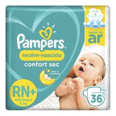 7500435117845---Fralda-infantil-PAMPERS-Confort-Sec-RN--36-unidades