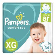7500435106641---Fralda-Infantil-PAMPERS-confort-sec-XG-34-unidades