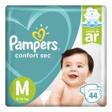 7500435106627---Fralda-Infantil-PAMPERS-confort-sec-M-44-unidades