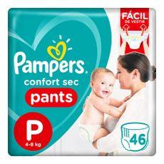 7500435122214---Fralda-Infantil-PAMPERS-Confort-Sec-Pants-P---46-unidades
