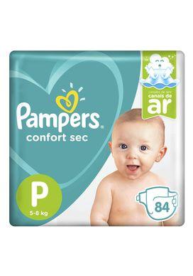 7500435110082---Fralda-Infantil-PAMPERS-confort-sec-P-84-unidades