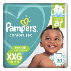 7500435106658---Fralda-Infantil-PAMPERS-confort-sec-XXG-30-unidades