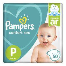 7500435106610---Fralda-Infantil-PAMPERS-confort-sec-P-50-unidades