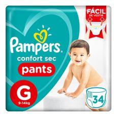 7500435122238---Fralda-Infantil-PAMPERS-Confort-Sec-Pants-G---34-unidades