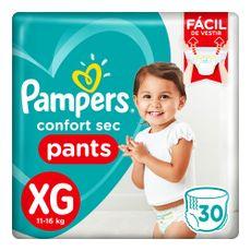 7500435122245---Fralda-Infantil-PAMPERS-Confort-Sec-Pants-XG---30-unidades