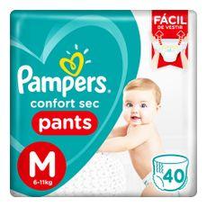 7500435122221---Fralda-Infantil-PAMPERS-Confort-Sec-Pants-M---40-unidades