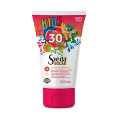 Sveda-Solar-KIDS-FPS-30-125ml