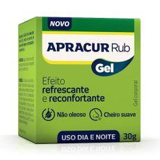 apracur-rub-gel-30