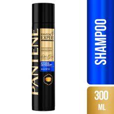 7506339342079---Shampoo-PANTENE-expert-hydra-intensify-300-ml