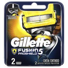 7702018382330---Carga-Para-Lamina-De-Barbear-GILLETTE-fusion-proshield-com-2-unidades