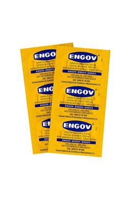 Engov-6-Comprimidos