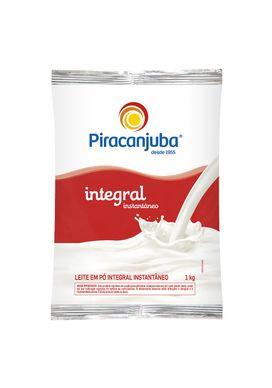 Leite-em-Po-Integral-Instantaneo-Piracanjuba-1kg