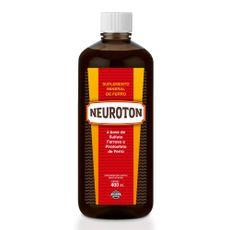 Neuroton-400ml