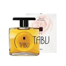 Tabu-Tradicional