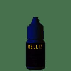 Belliz-2