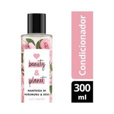 Condicionador-Curls-Intensify-Manteiga-de-Murumuru-Rosa-Love-Beauty-And-Planet-300ml