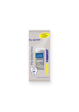 fio-dental-fio-dent-flow-pack-extra-fino