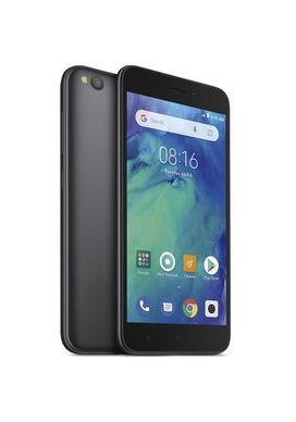 smartphone-xiaomi-redmi-go-16gb-8mp-tela-5-preto-cx263pre_smartphone-xiaomi-redmi-go-16gb-8mp-tela-5-preto-cx263pre_1557429085_g