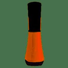 Esmalte-Vult-5free-Lareira-Aconchegante