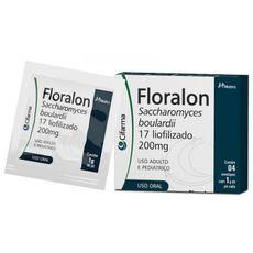 floralon-suspens-o-oral-po-c-4-envelopes