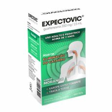expectovic-120ml