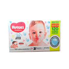 LENCO-UMED-HUGGIES-ONE-DONE-432UN-GTS-120