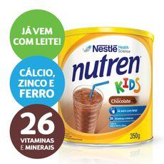 5e8355dce805fe3b4c1ea3acbd525235_nutren-kids-chocolate-350-g_lett_1
