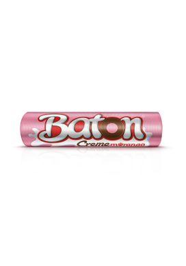 00f92f08f6c2b018d05e35fb727ca84d_chocolate-garoto-baton-recheado-morango-16g-1-unidade_lett_1