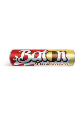 0522bd5a20af572ad30329b40069ca9c_chocolate-batom-duo-16g-1-unidade_lett_1