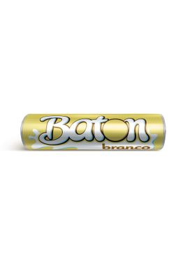 0f177bc9464b9554e77b035e532b6b33_chocolate-batom-branco-16g-1-unidade_lett_1