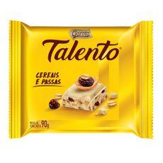 2575a35238990b4967e77f3f87eca387_chocolate-garoto-talento-branco-90g_lett_1