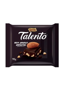 090d5443e433b8f09ec22184cd695df9_chocolate-garoto-talento-meio-amargo-90g_lett_1
