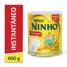da5f34f78753d1580eb70909fc03e5df_leite-em-po-ninho-forti--integral-instantaneo-400g_lett_1