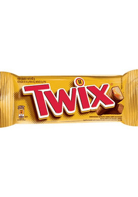 Chocolate-Twix-Original-40g