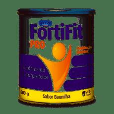 Fortifit-Po-Baunilha-600g