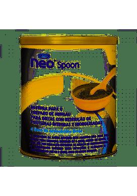Neo-Spoon-400g