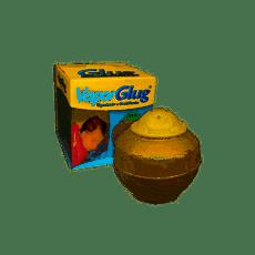 Vaporizador-e-Umidificador-Glug-Bivolt