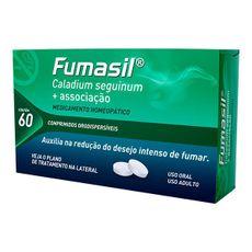 Fumasil-300mg-60-Comprimidos