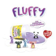 Brinquedo-Slime-Acrilex-Candy