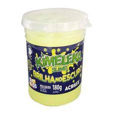 Brinquedo-Slime-Acrilex-Brilha-no-Escuro