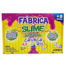 Brinquedo-Fabrica-de-Slime-Acrilex