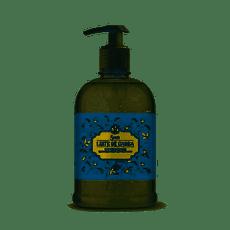 Sabonete-liquido-Sveda-Leite-de-Cabra-500ml