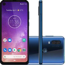 Smartphone-Motorola-One-Vision-128GB-Dual-Chip-Android-Pie-9.0-Tela-63-4G-Camera-48-5MP-Azul-Safira