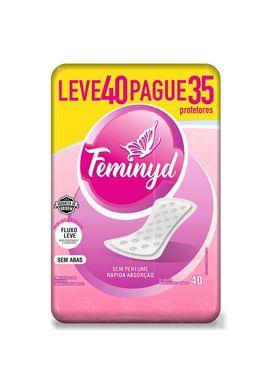 Protetor-Diario-Feminyd-Sem-Abas-Leve40-Pague35